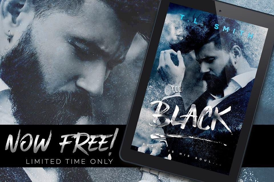 black free