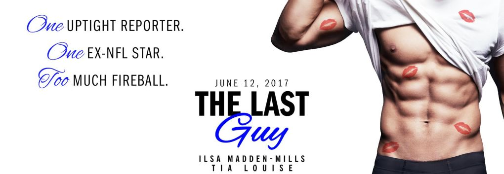 the last guy image updated