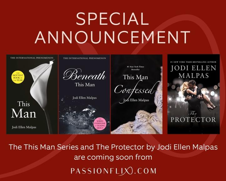 Special Annoucment_Jodi Ellen Malpas_static graphic