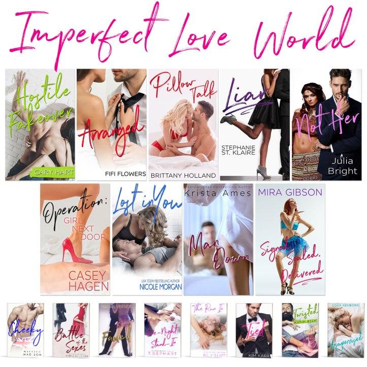 ImperfectLove_IG2