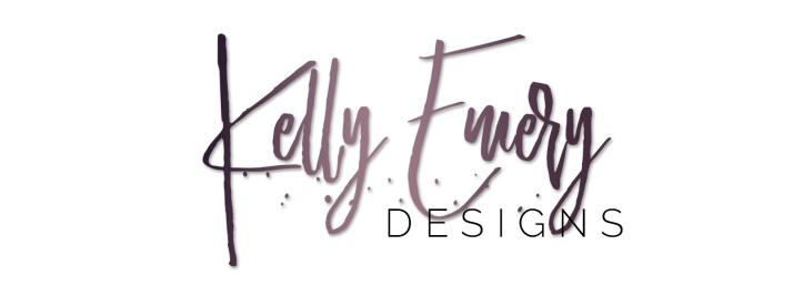 Kelly Emery Designs FB banner (2)
