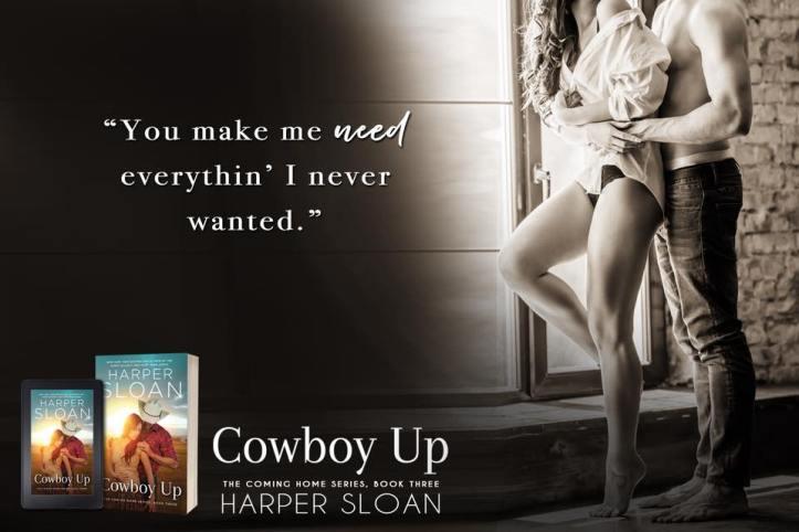 cowboyup