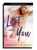 lost until you