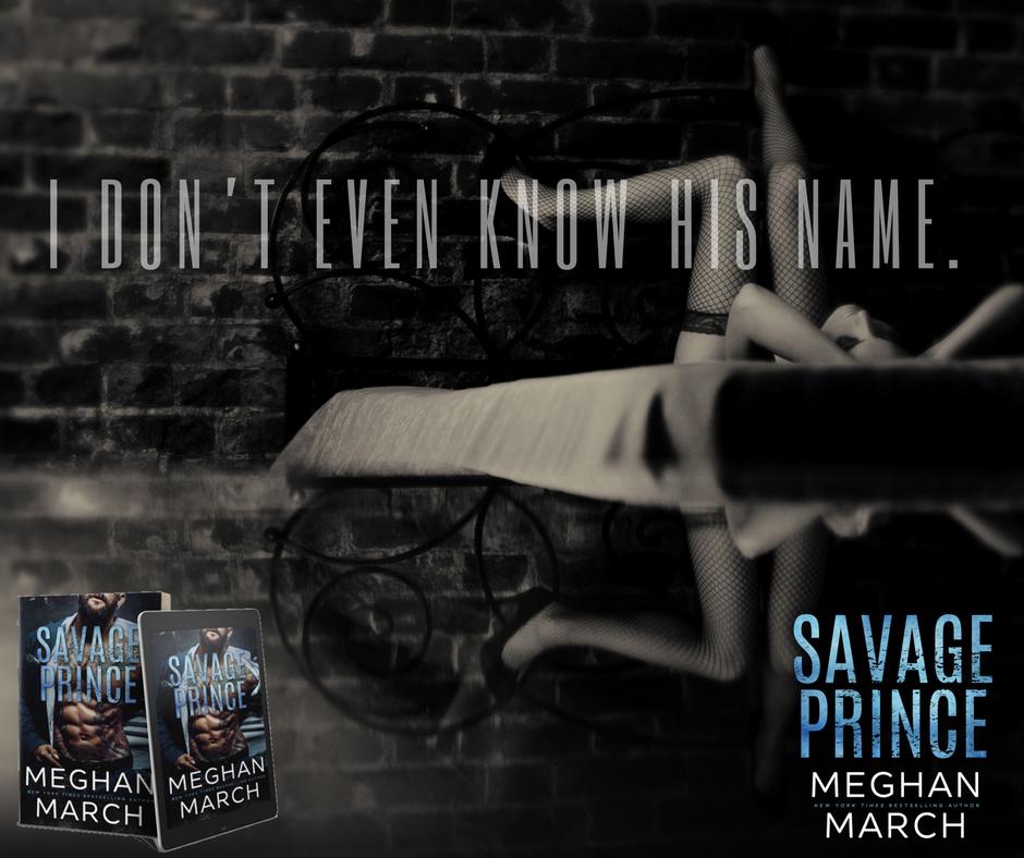 #SavagePrince_Meghan3