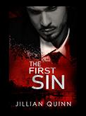 my first sin